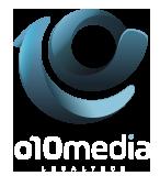 o10media-legaltech