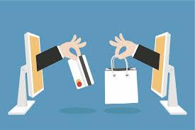 ¿Cómo tener una tienda online de forma legal?