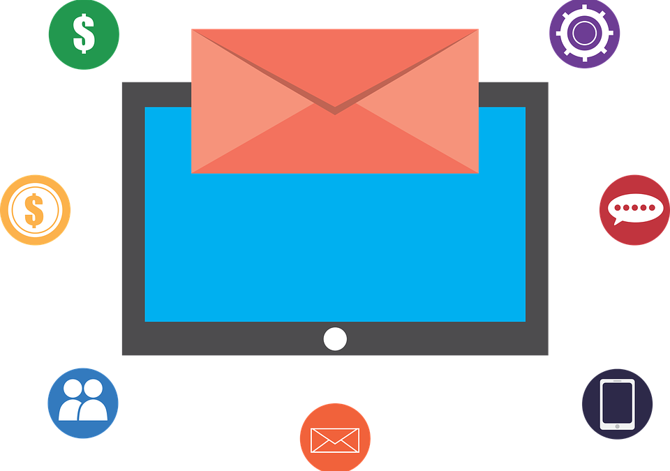Consejos para realizar una campaña email marketing legal