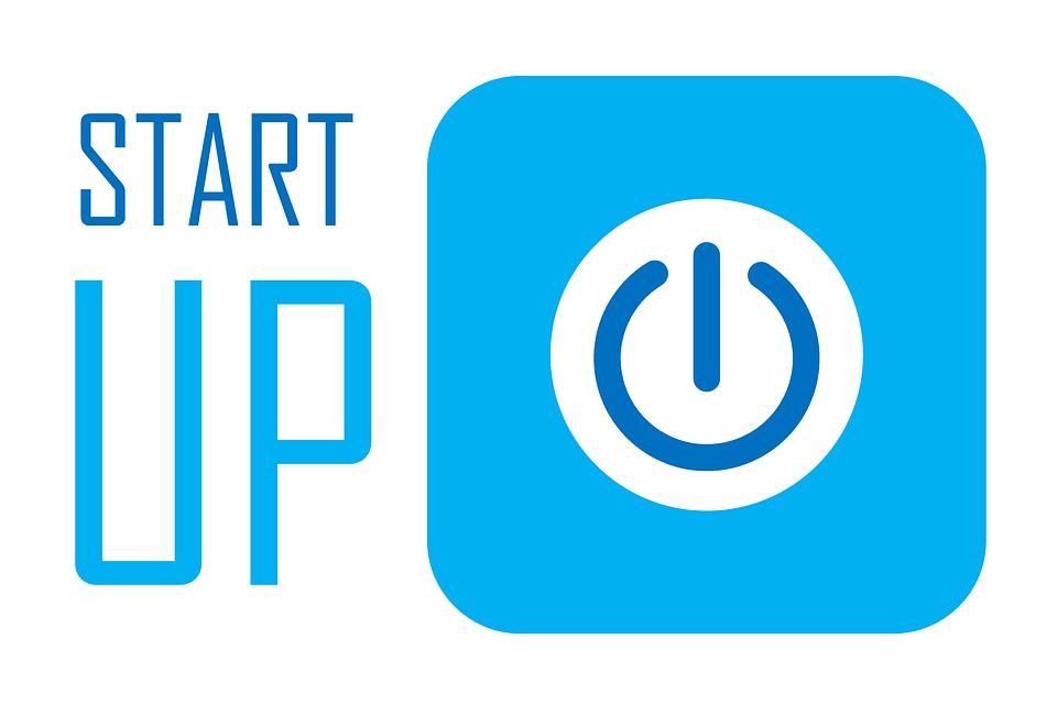 startup-1018511_960_720