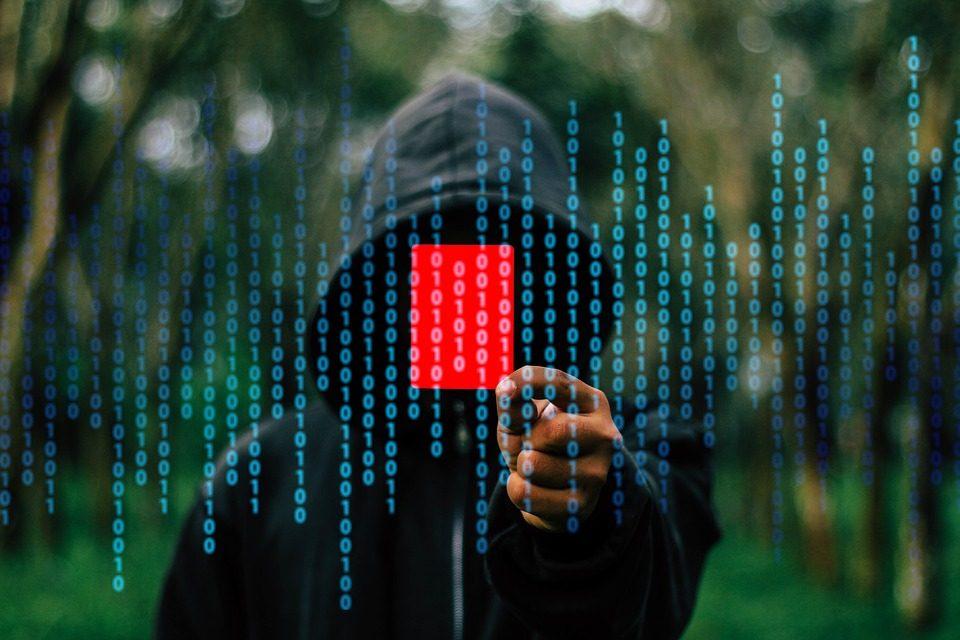 hacker-1872291_960_720