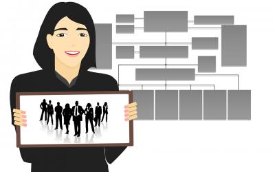 ¿Cómo emprender un negocio cumpliendo con la normativa?