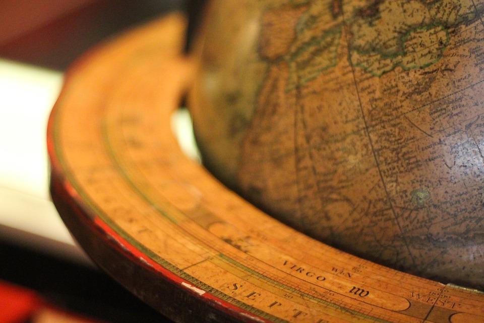 globe-691770_960_720