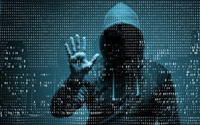 Ciberdelitos más comunes