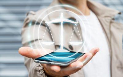 ¿En qué consiste el derecho a Desconexión Digital?