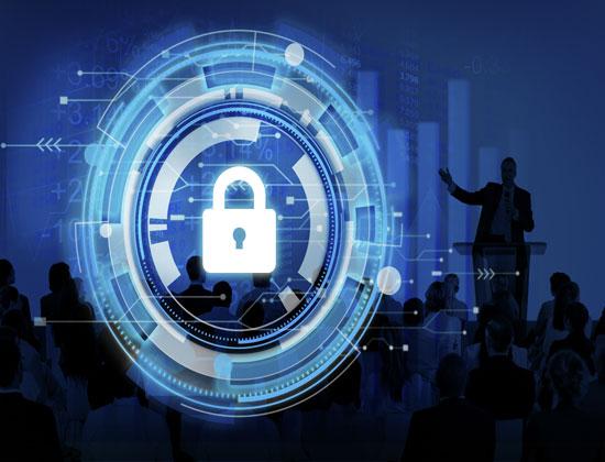 tipos de derechos protección de datos